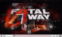 wwe-fatal-4-way-2010.png