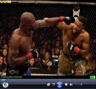 UFC114-Live-Stream-Online-Free-sopcast