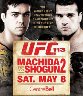 UFC113-Live-Stream-Online-Free