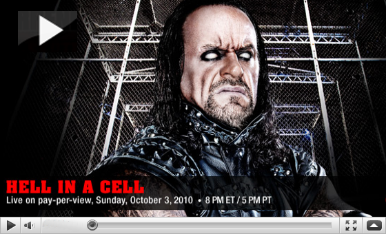Wwe-hell-in-a-cell-2010-live-stream