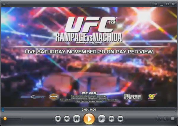 Ufc-123-live-stream-HD