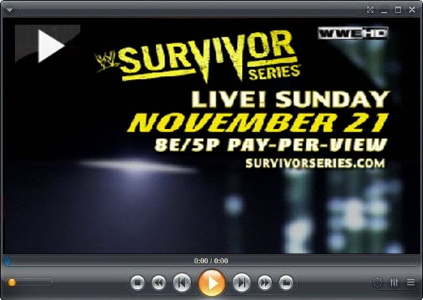 Wwe-survivor-series-2010-live-stream-HD