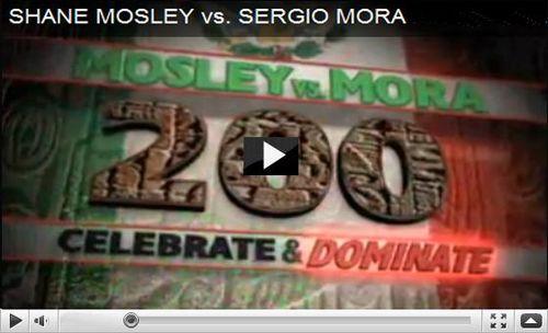 Mosley-vs-mora-live-stream1