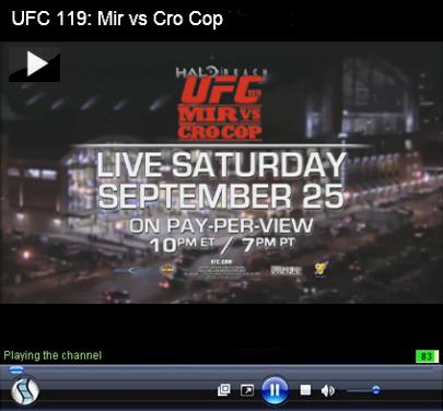 Ufc-119-Live-Stream-Online-Free-sopcast-HD