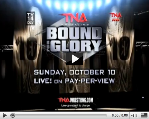 Bound-for-Glory-2010-Live-Stream