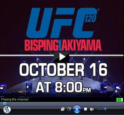 UFC-120-Live-Stream-sopcast-HD