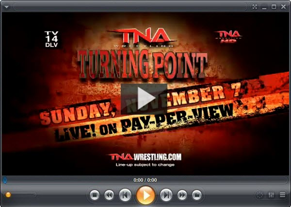 Tna-turning-point-2010-live-stream-HD