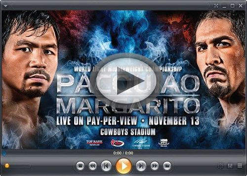 Pacquiao-vs-margarito-live-stream-HD