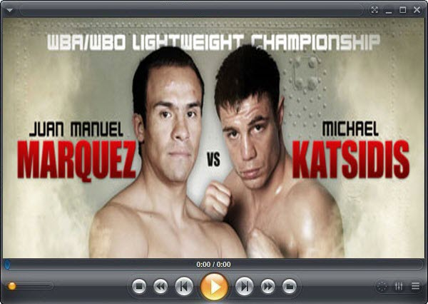 Marquez-vs-katsidis-live-stream-HD