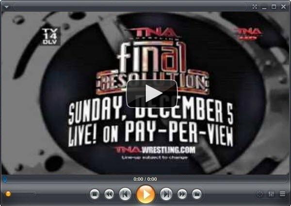 Tna-final-resolution-2010-live-stream