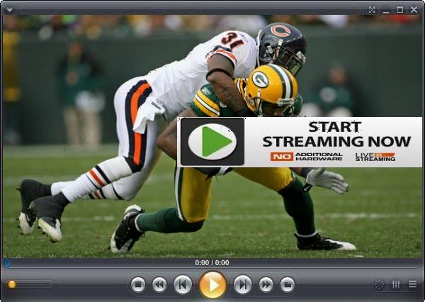Green-bay-vs-chicago-live-stream-HD