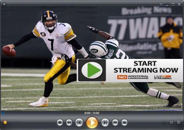 Ny-jets-vs-pittsburgh-live-stream-HD