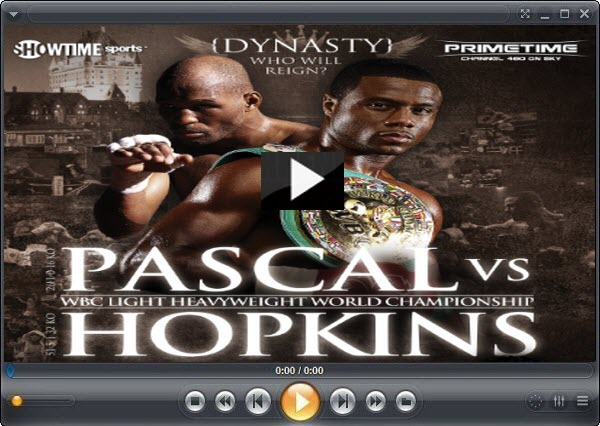 Pascal-vs-hopkins-live-stream-HD
