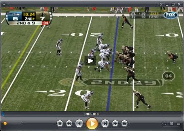 Saints-vs-seahawks-live-stream-HD