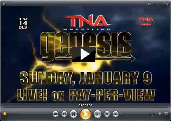 Tna-genesis-2011-live-stream-HD