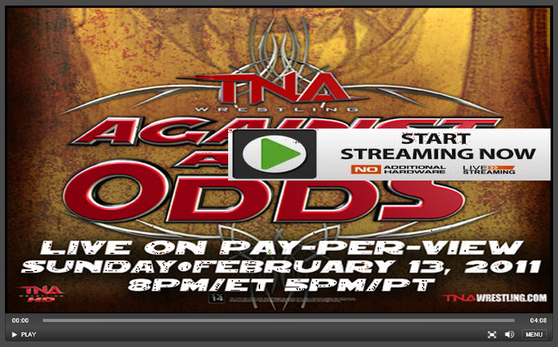 TNA-against-all-odds-2011-live-stream-hd-ppv