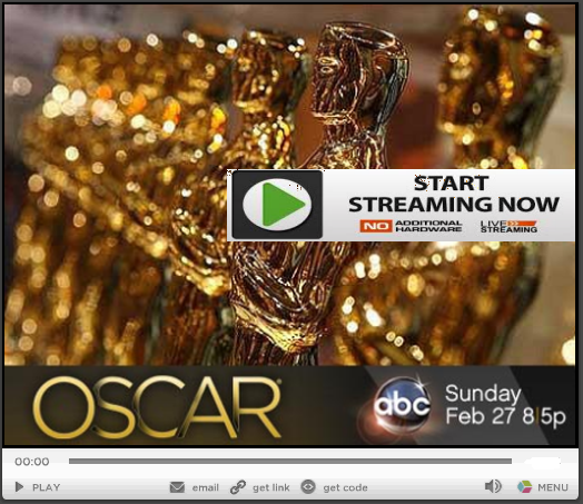 OSCARS-2011-live-stream-HD