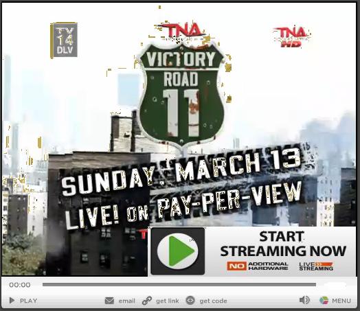 TNA-victory-road-2011-live-stream-HD-ppv