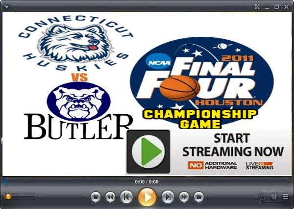 Butler-vs-connecticut-live-stream-HD
