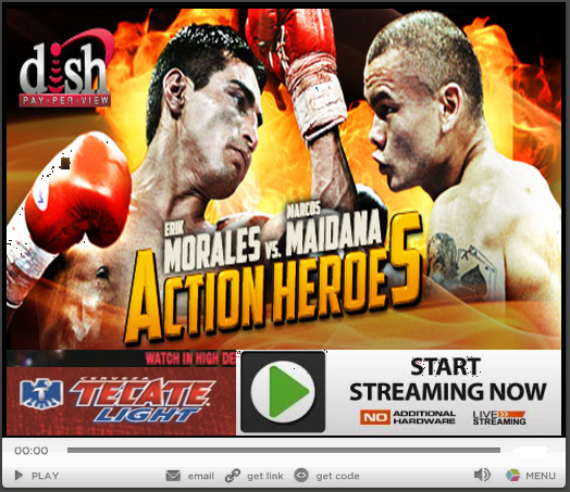 Morales-vs-maidana-live-stream-HD