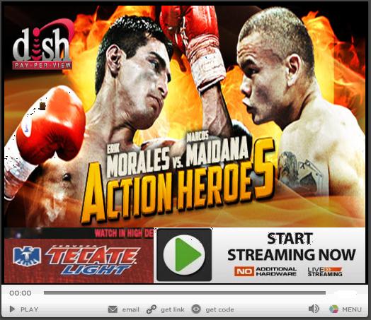 Morales-vs-maidana-live-stream-HD