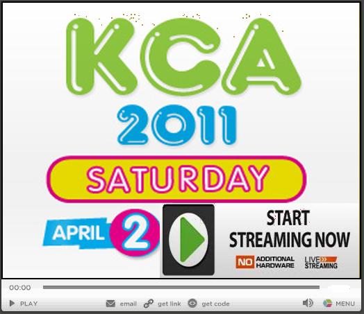 KIDS-CHOICE-awards-2011-live-stream-HD