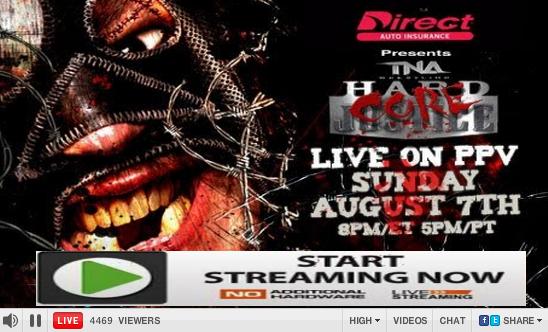 Tna-hardcore-justice-2011-live-stream
