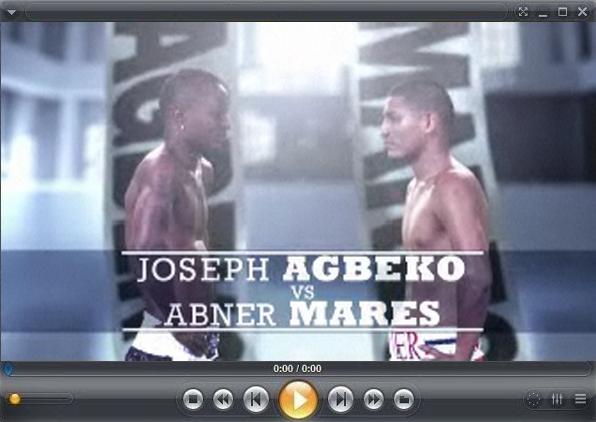 Agbeko-vs-mares-live-stream