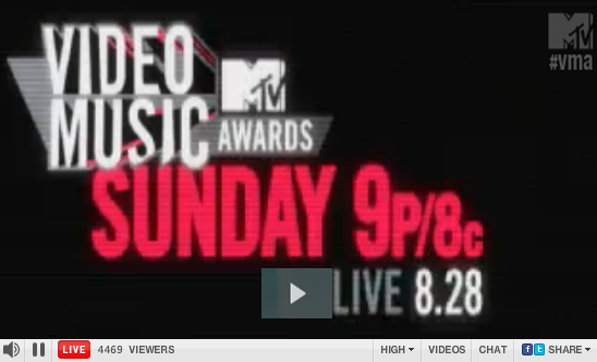 Mtv-video-music-awards-2011-live-stream