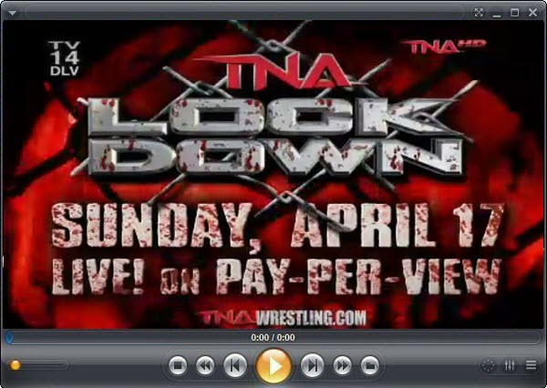 TNA-LOCKDOWN-2011-live-stream-HD