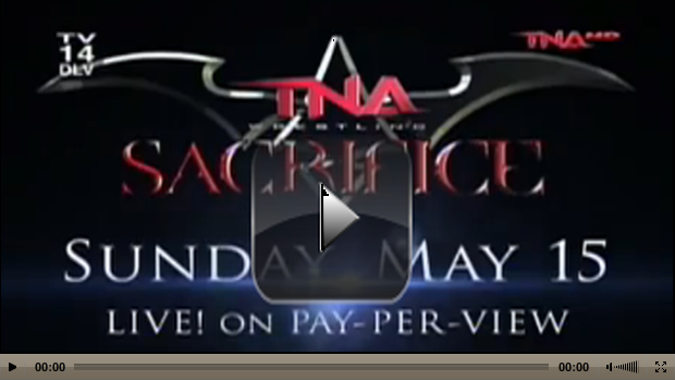 TNA-SACRIFICE-2011-LIVE-STREAM