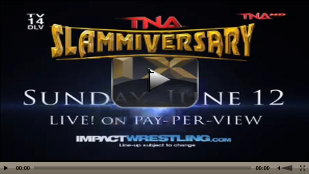 Tna-slammiversary-2011-live-stream
