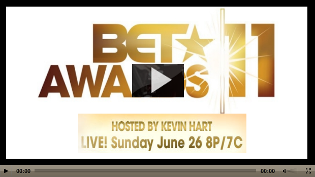 BET-AWARDS-2011-live-stream