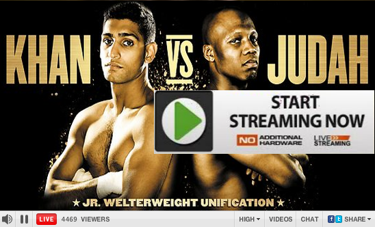Khan-vs-judah-live-stream