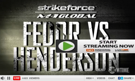 STRIKEFORCE-FEDOR-VS-HENDERSON-LIVE-STREAM