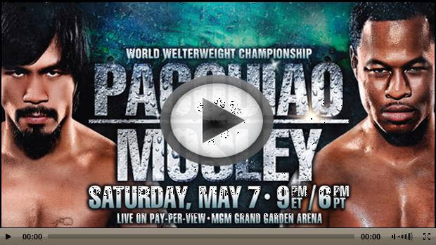 Pacquiao-vs-mosley-live-stream