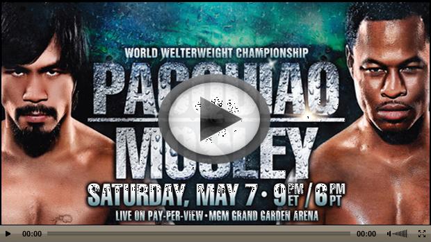 Pacquiao-vs-mosley-live-stream
