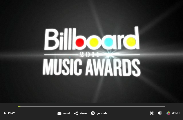 BILLBOARD-MUSIC-AWARDS-2011-LIVE-STREAM