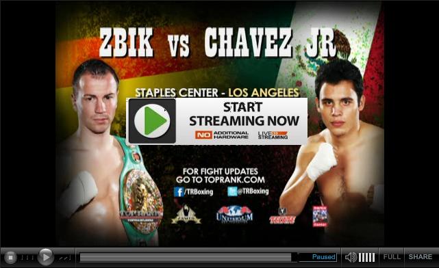 ChavezJRvszbik-live-stream