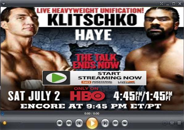 KLITSCHKO-vs-HAYE-LIVE-STREAM